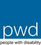 People with Disability Australia website